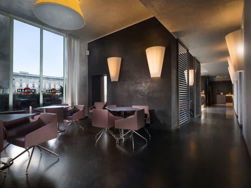 03-Terrazza-Duomo-21-lounge-disco-bar-milano-Magaldi-1080x809