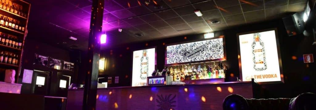 Bar-Stoly-2018_web-1200x418