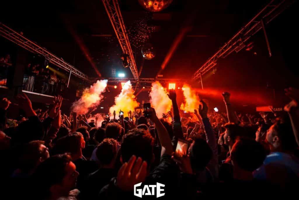 Discoteca_Gate_Milano