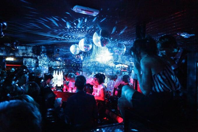 Discoteca_Gay_Milano_Plastic