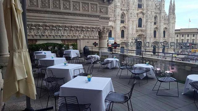 Duomo21Terrace_2_slide