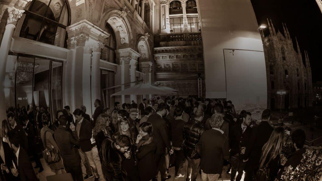 Enoteca-Duomo-21