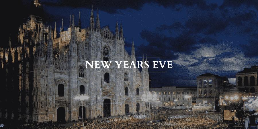 Terrazza Duomo 21 2020