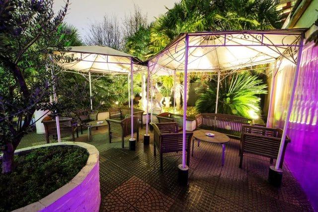 Spazio-Garden-Milano-2-1024x683