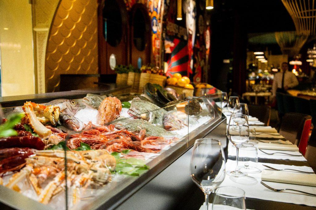 The-fisher-ristorante-milano-12