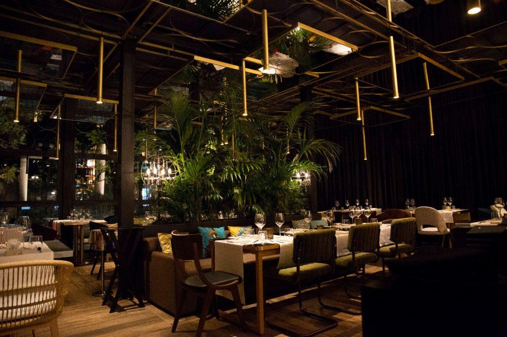 The-fisher-ristorante-milano-13