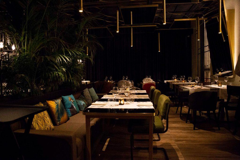 The-fisher-ristorante-milano-22