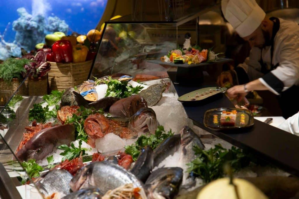 The-fisher-ristorante-milano-25