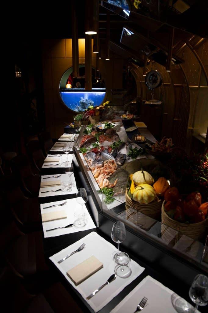 The-fisher-ristorante-milano-27
