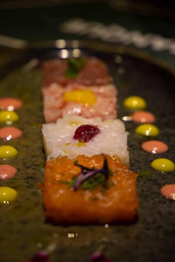 The-fisher-ristorante-milano-28