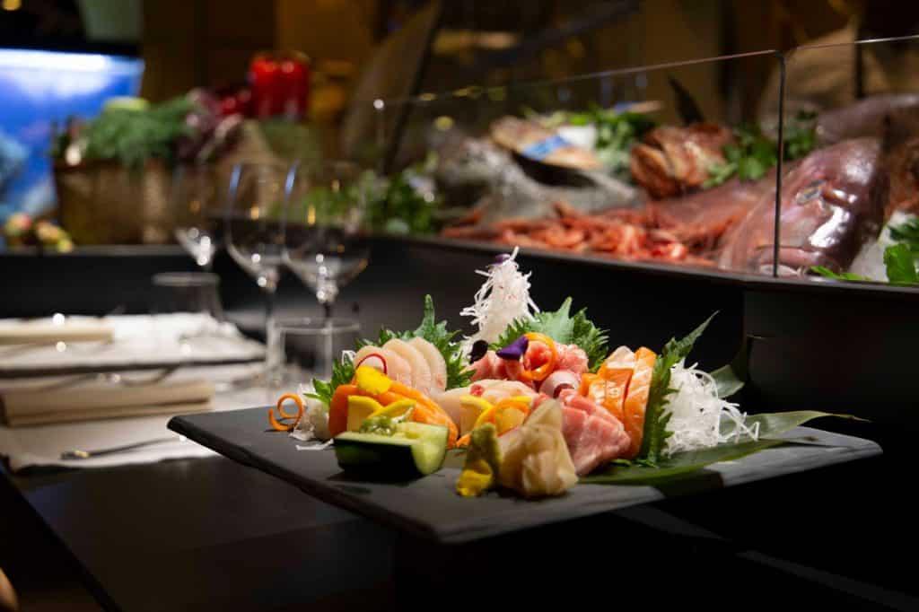 The-fisher-ristorante-milano-30