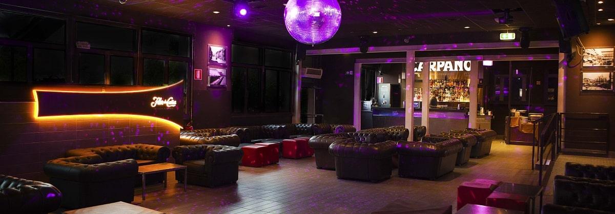 Bobino Club 2020