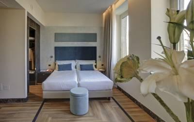 bianca-maria-palace-hotel-21 (1)