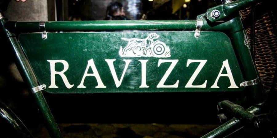 Ravizza 2020