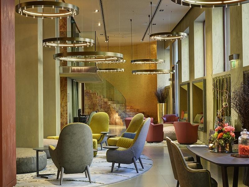 hotel_enterprise_06