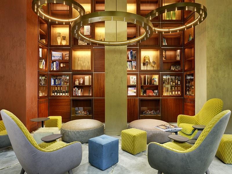 hotel_enterprise_07