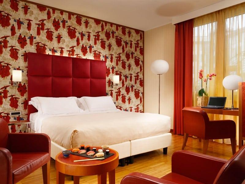 hotel_enterprise_10