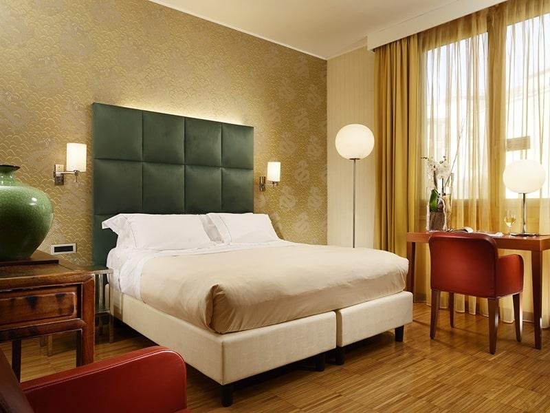 hotel_enterprise_12