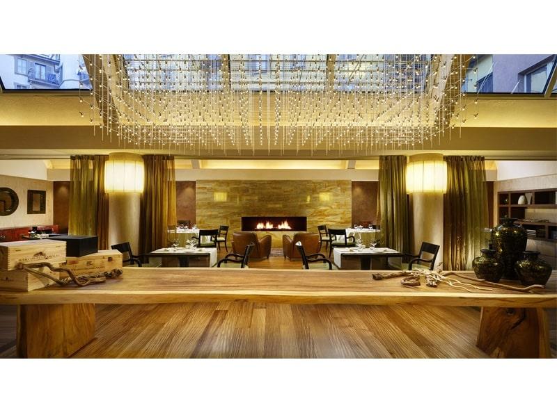 hotel_enterprise_15