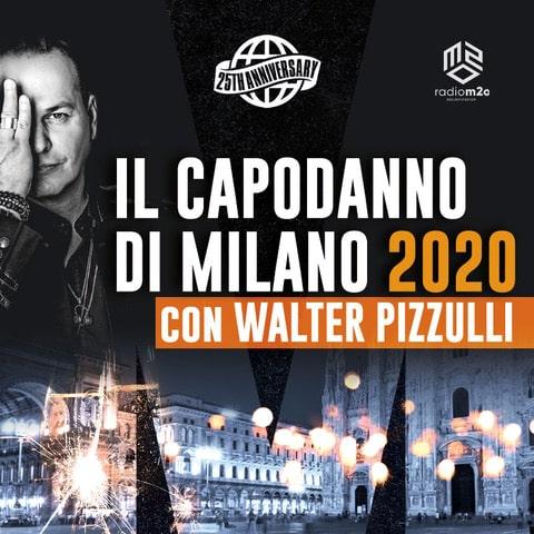 Magazzini Generali 2020