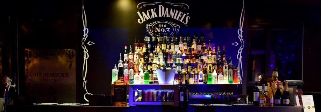 jack-daniels-bar-1200x418