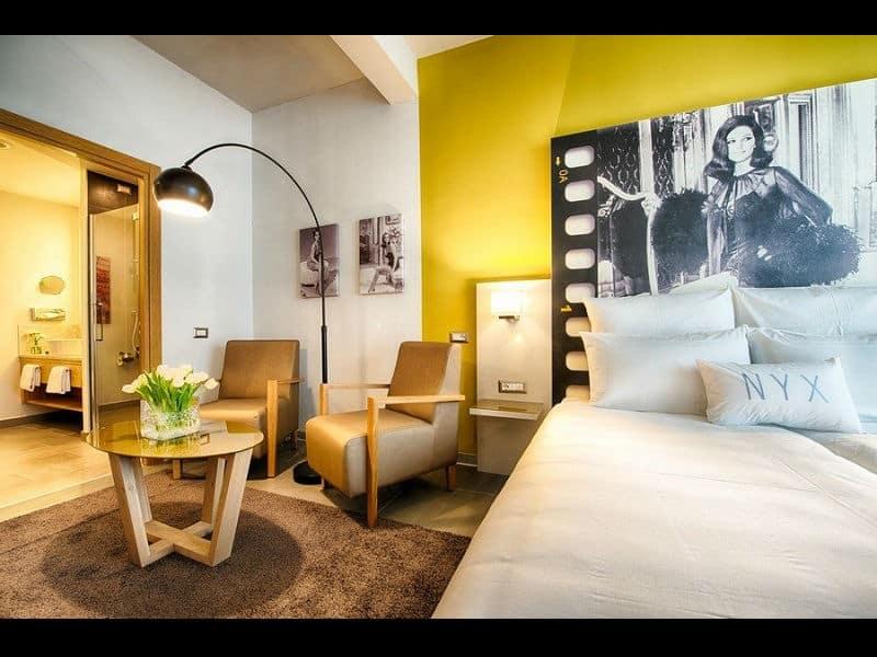 nyx_hotel_milano_03