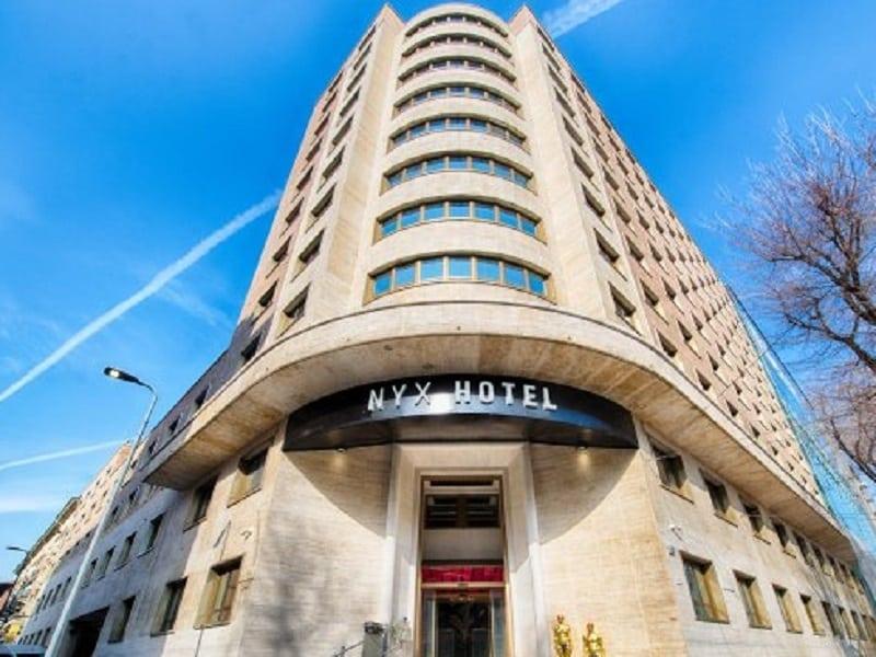 nyx_hotel_milano_13