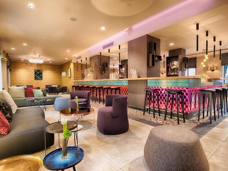 nyx_hotel_milano_19