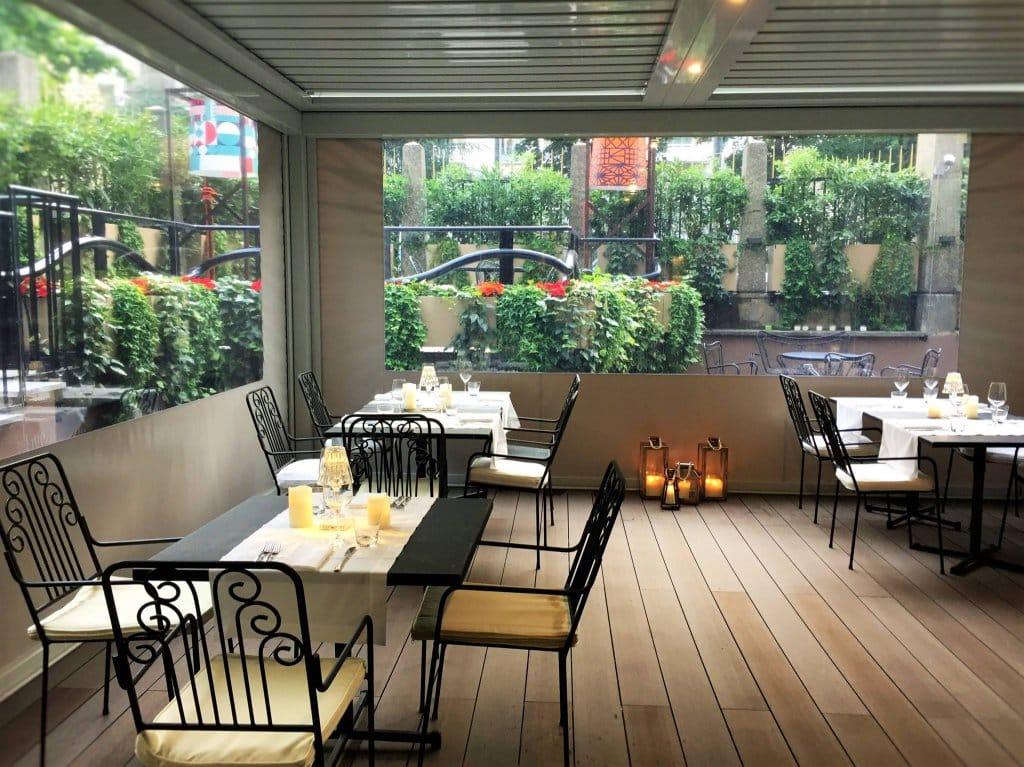ristorante3 (1)