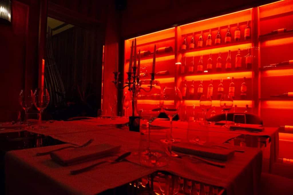 the-fisher-milano-ristorante-di-lusso-di-pesce-1